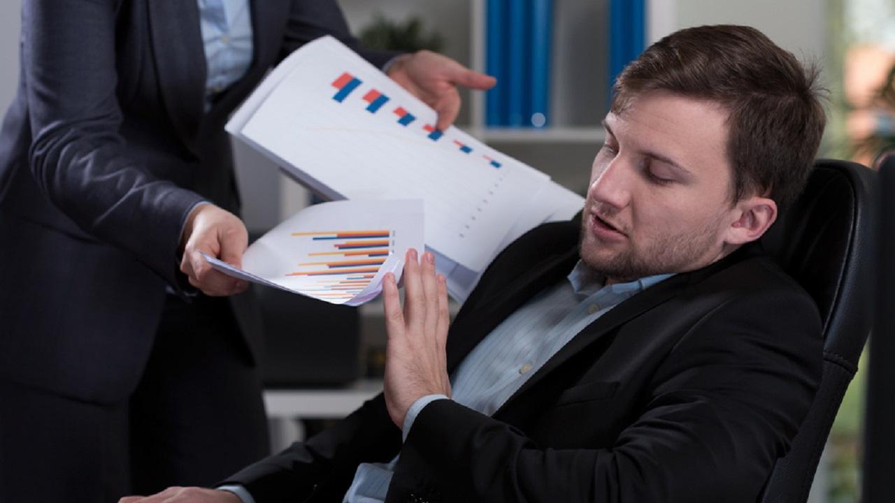 Как успокоить нервы и снять стресс: 7 лайфхаков от психологов