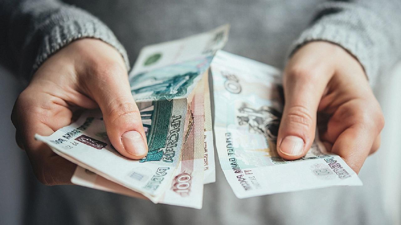 Мужчина пытался купить девочку за 2 тысячи в Челябинской области
