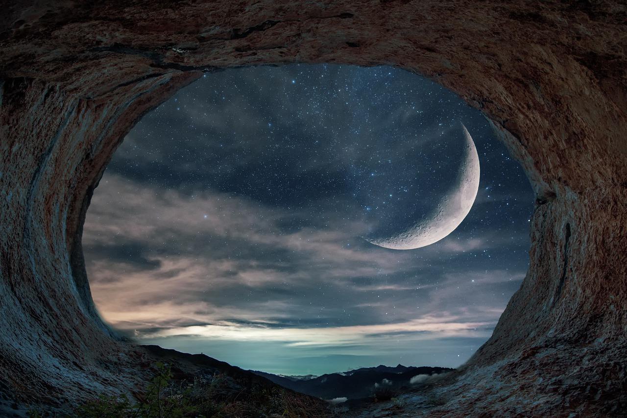 Лунный календарь на сентябрь 2021: названы самые благоприятные дни и неудачные
