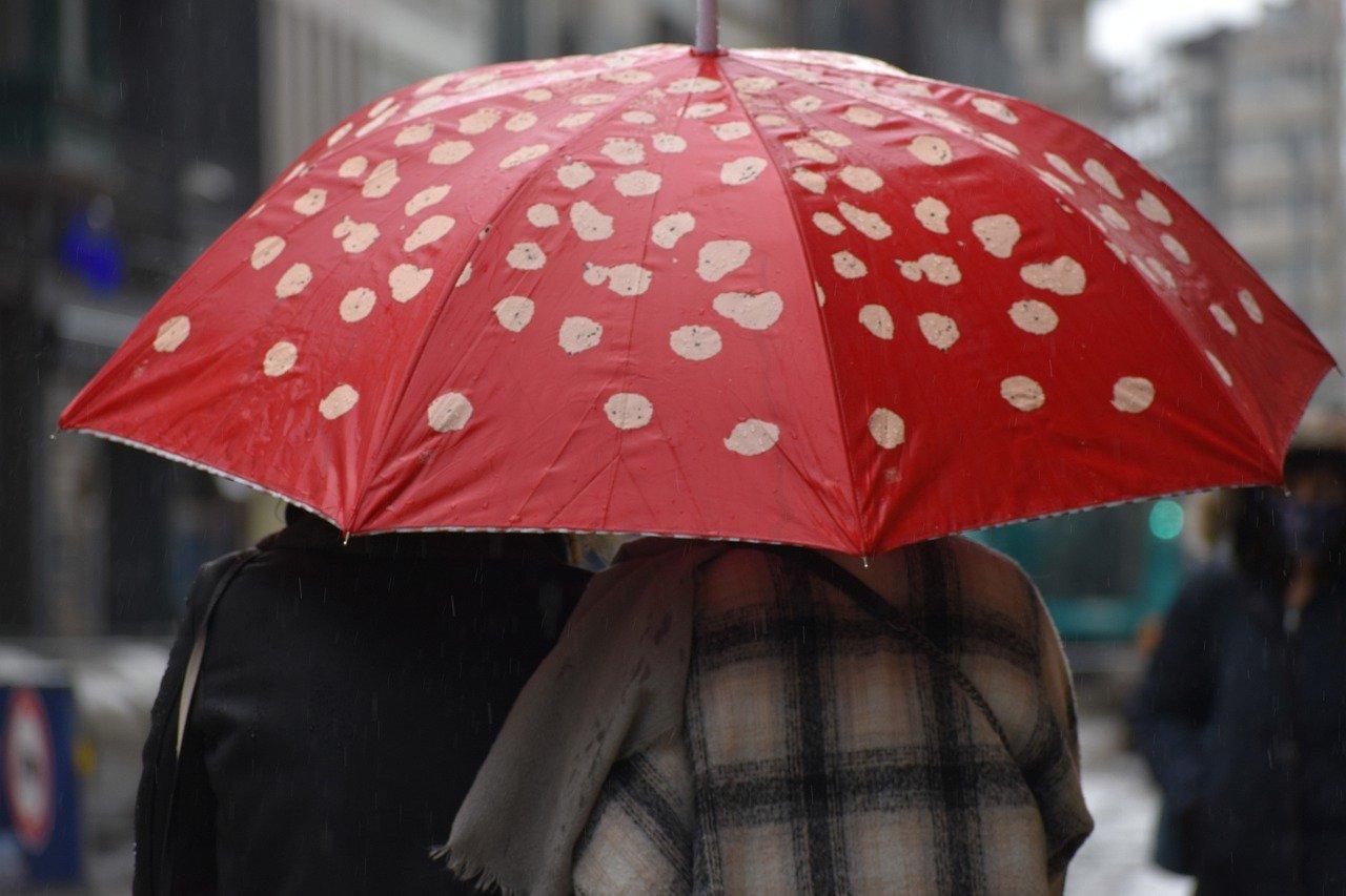 Погода в Челябинске: о дождях и ветре предупреждают синоптики