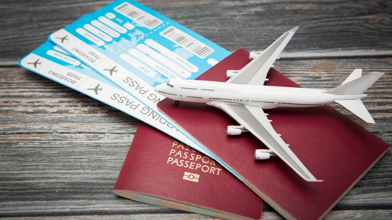 Самым дорогим полётом за рубеж в 2021 году оказался рейс из Челябинска