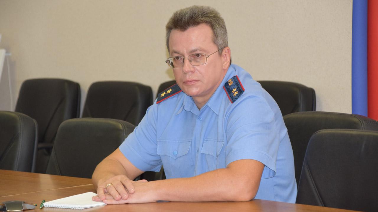 СК возбудил дело после гибели ребенка в яме с водой на Южном Урале