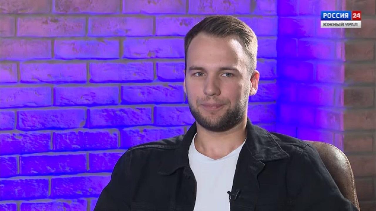 Егор Шанский: как придумываются шутки для игр КВН
