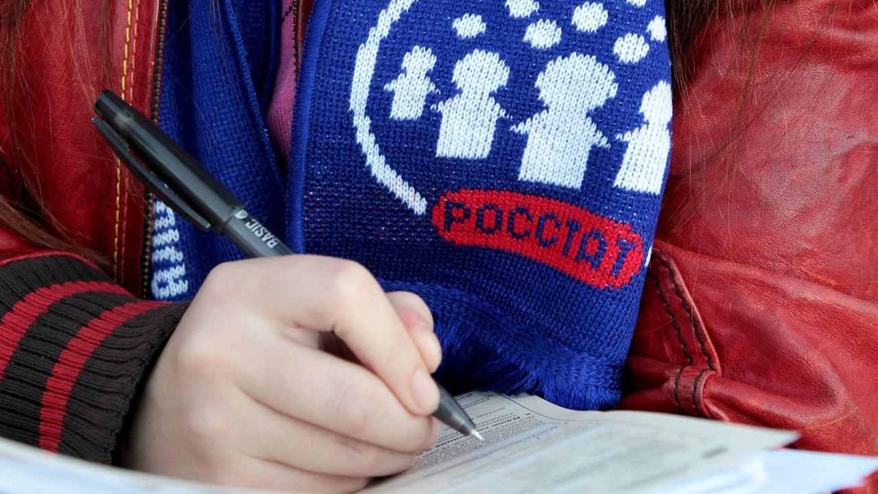 Как будет проходить перепись населения 2021 в Челябинской области