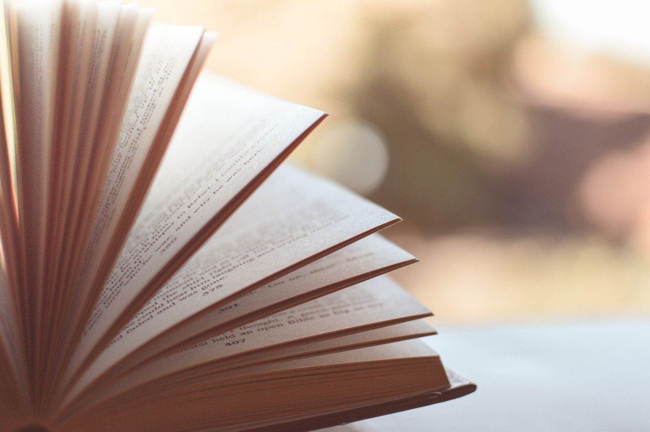 Что можно почитать из шотландской литературы к юбилею Вальтера Скотта