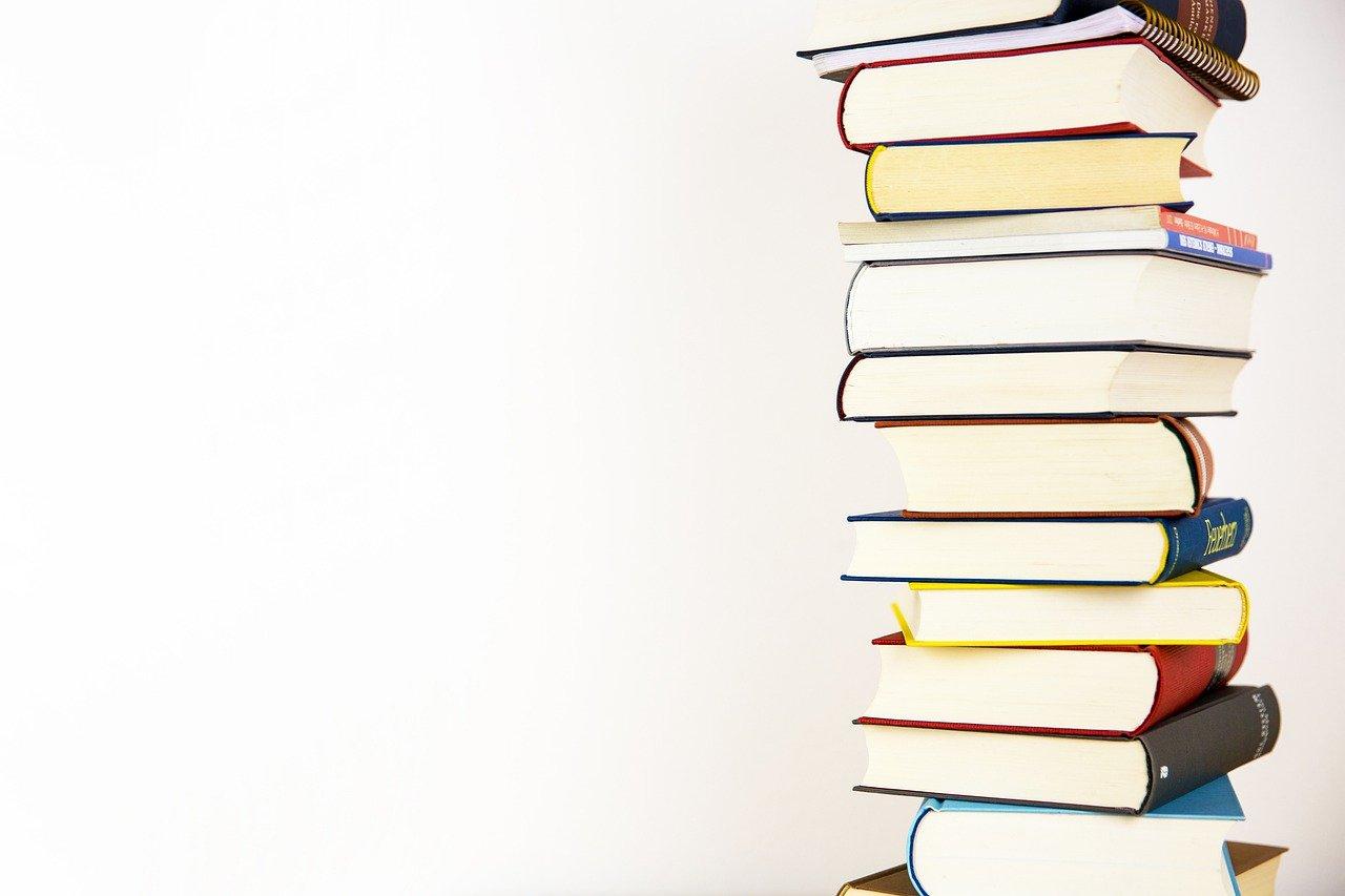 Подготовка к школе: 5 советов по экономии