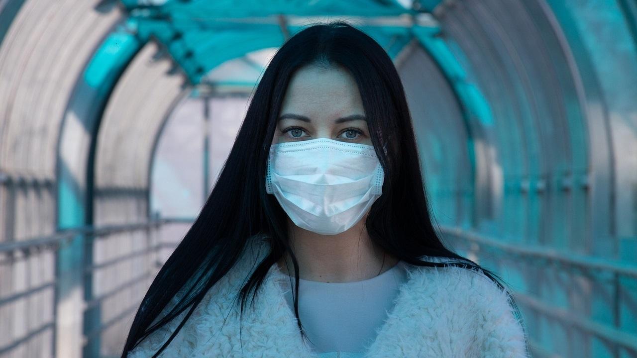 Ученые из Челябинска нашли способ, как снизить распространение коронавируса