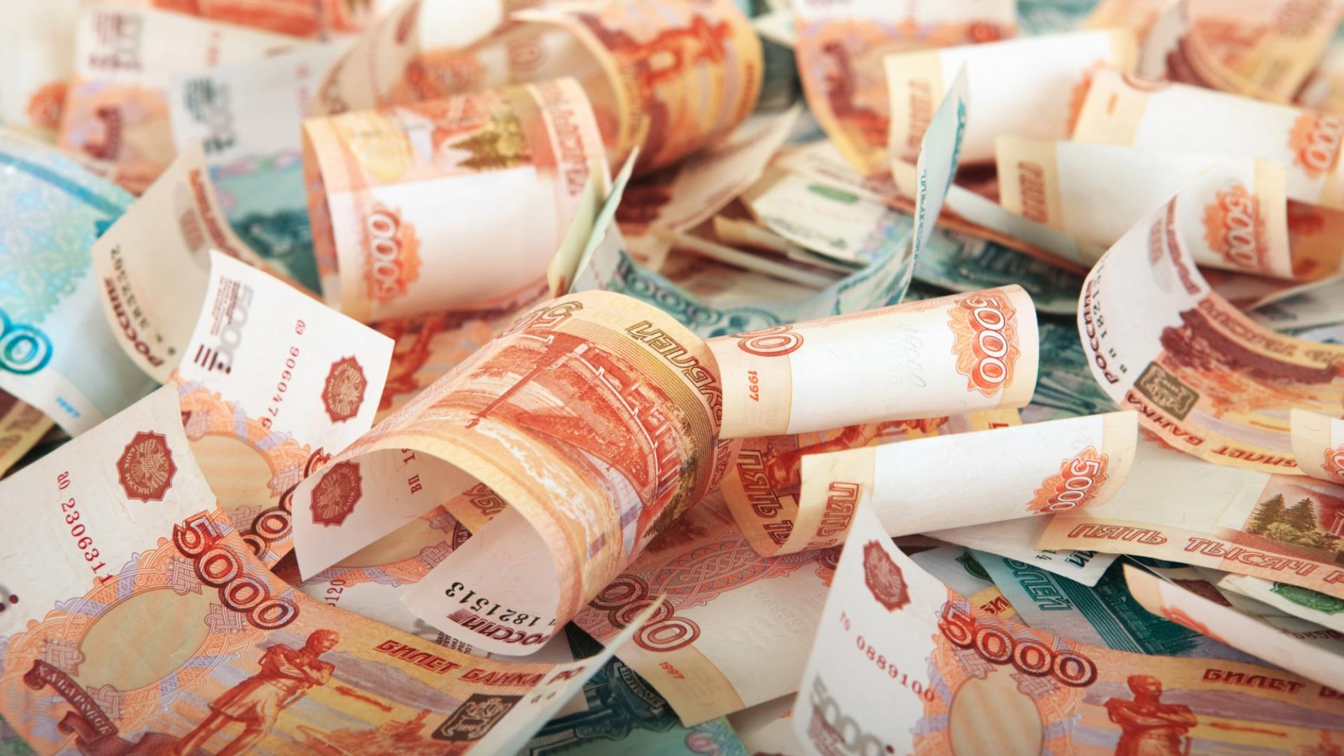 Эксперты выяснили, сколько на самом деле зарабатывают жители Челябинской области