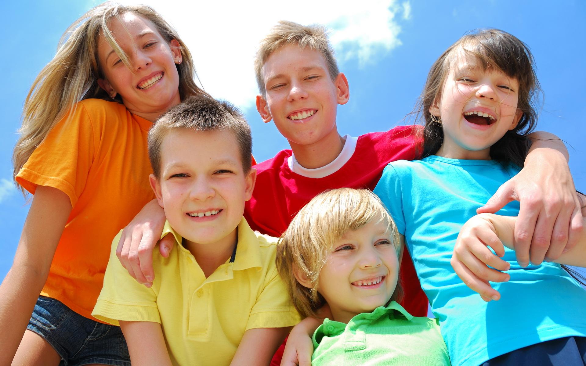 Как правильно подготовиться к 1 сентября: 10 советов родителям