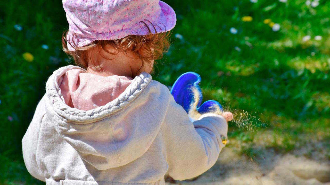 Челябинск попал в топ-3 рейтинга по доступности детских садов