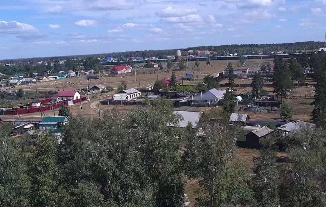 Челябинская область получит деньги на строительство дороги Париж – Джабык