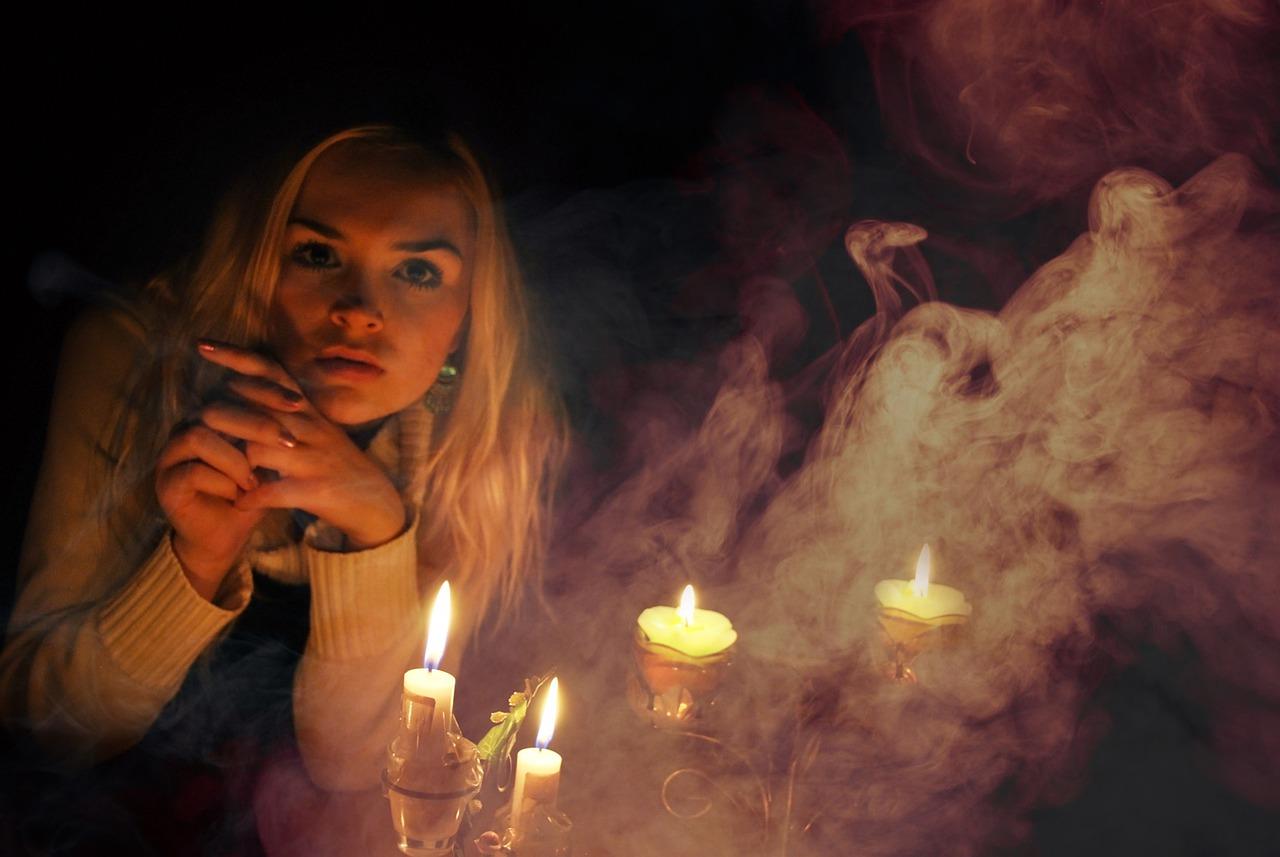 Хорошие приметы: 5 мощных славянских ритуалов на деньги и удачу