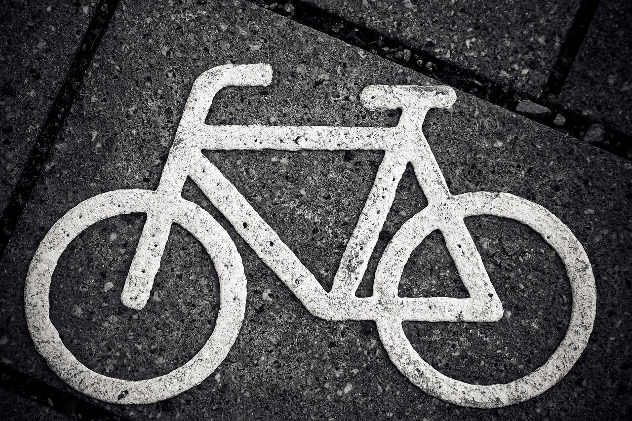 Велодорожки и новые дороги: стало известно, как преобразится Челябинск в ближайшее время