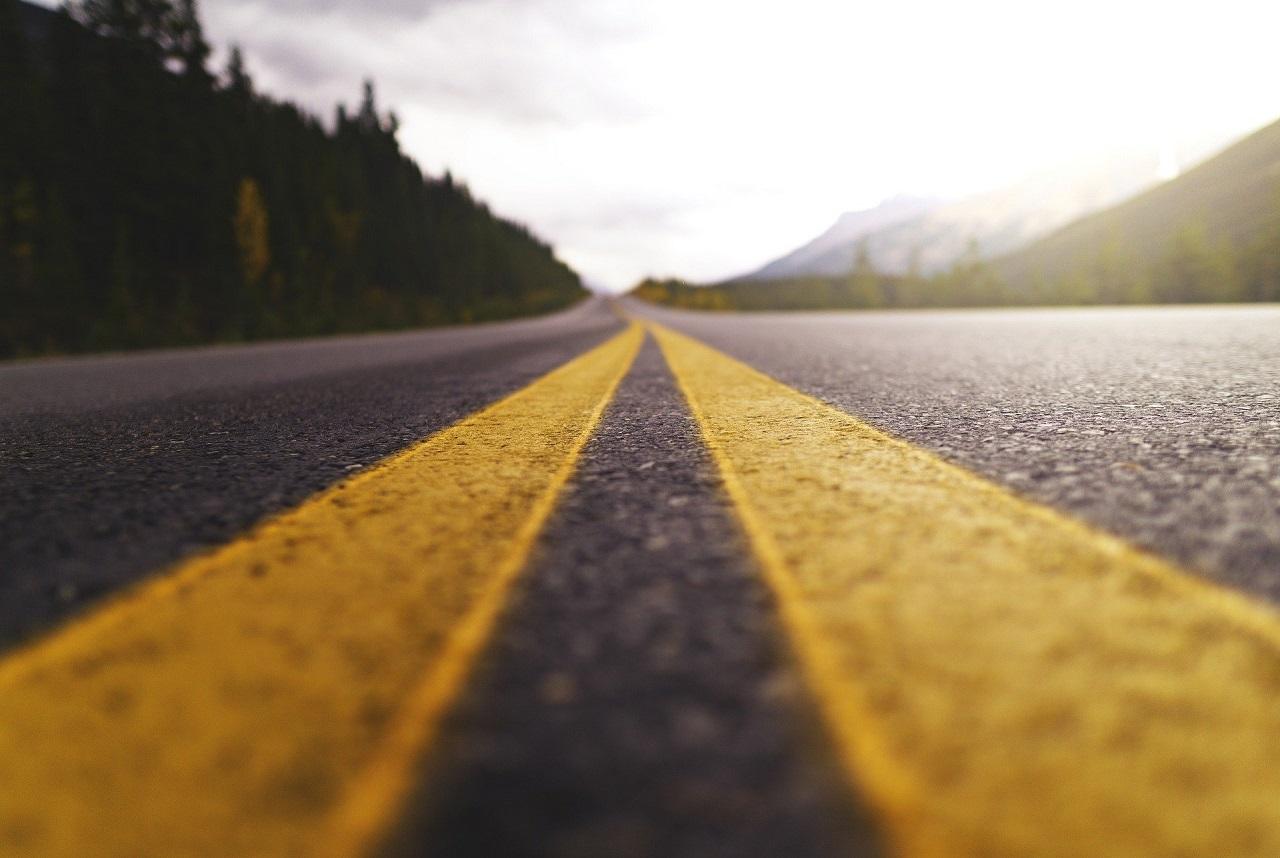 Названы сроки строительства новой дороги из Челябинска в Аргаяшский район