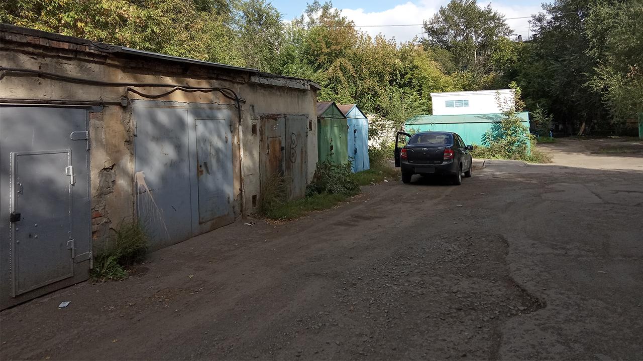 Когда стартует «гаражная амнистия» и что нужно знать жителям Челябинской области