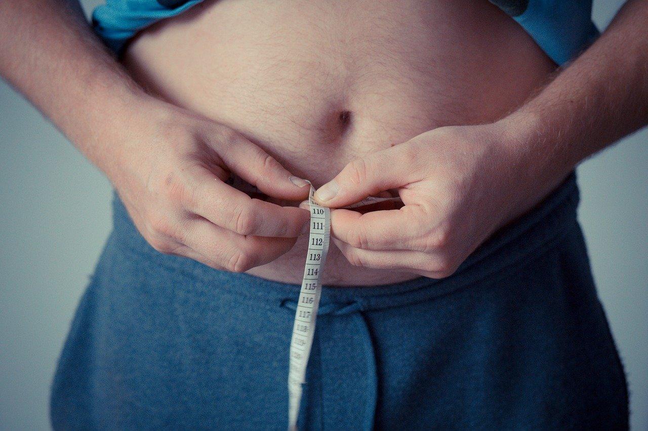 Ученые изобрели необычный способ борьбы с ожирением
