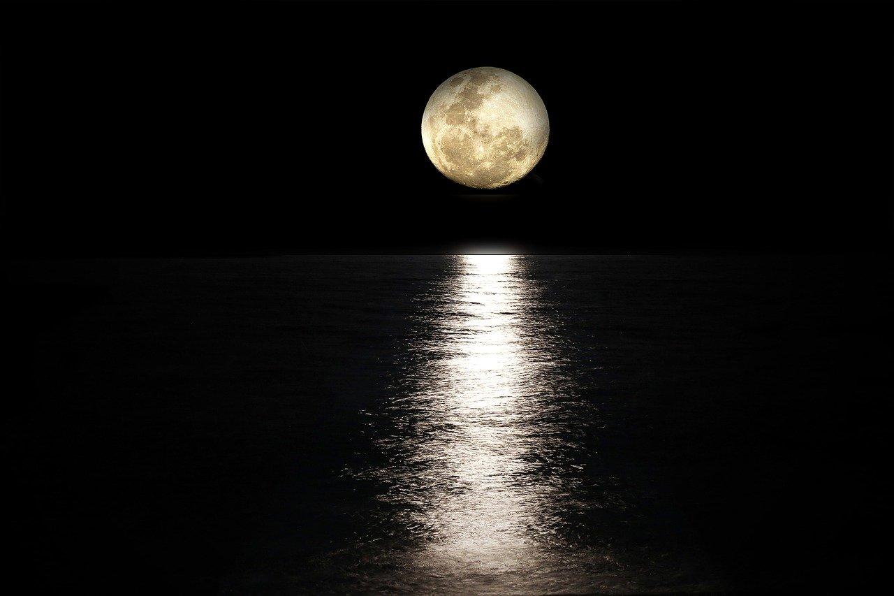 Денежный лунный календарь на сентябрь 2021: благоприятные дни и самые провальные