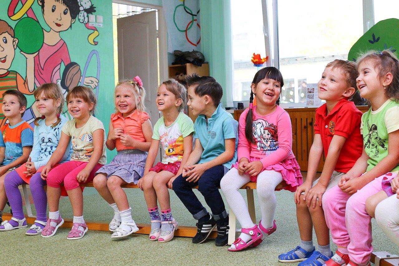 Сколько стоит детсад в Челябинске: цены и итоги аудита Контрольно-счетной палаты