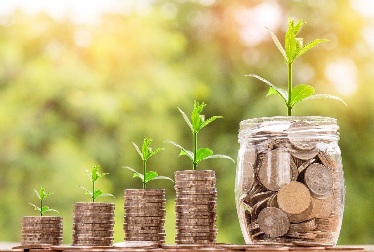 Как накопить деньги: 5 легких и хитрых способов на каждый день