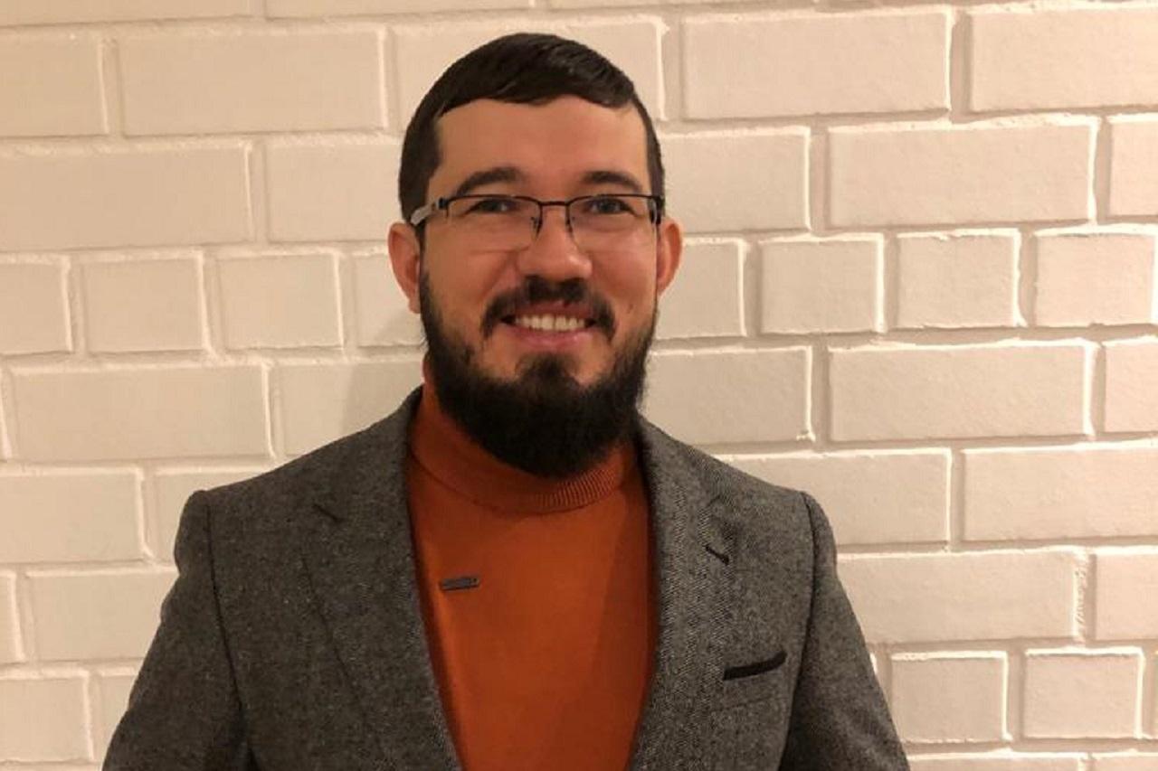Руководитель энерго-строительной компании Челябинска вошел в топ-100 конкурса «Лидеры строительной отрасли»