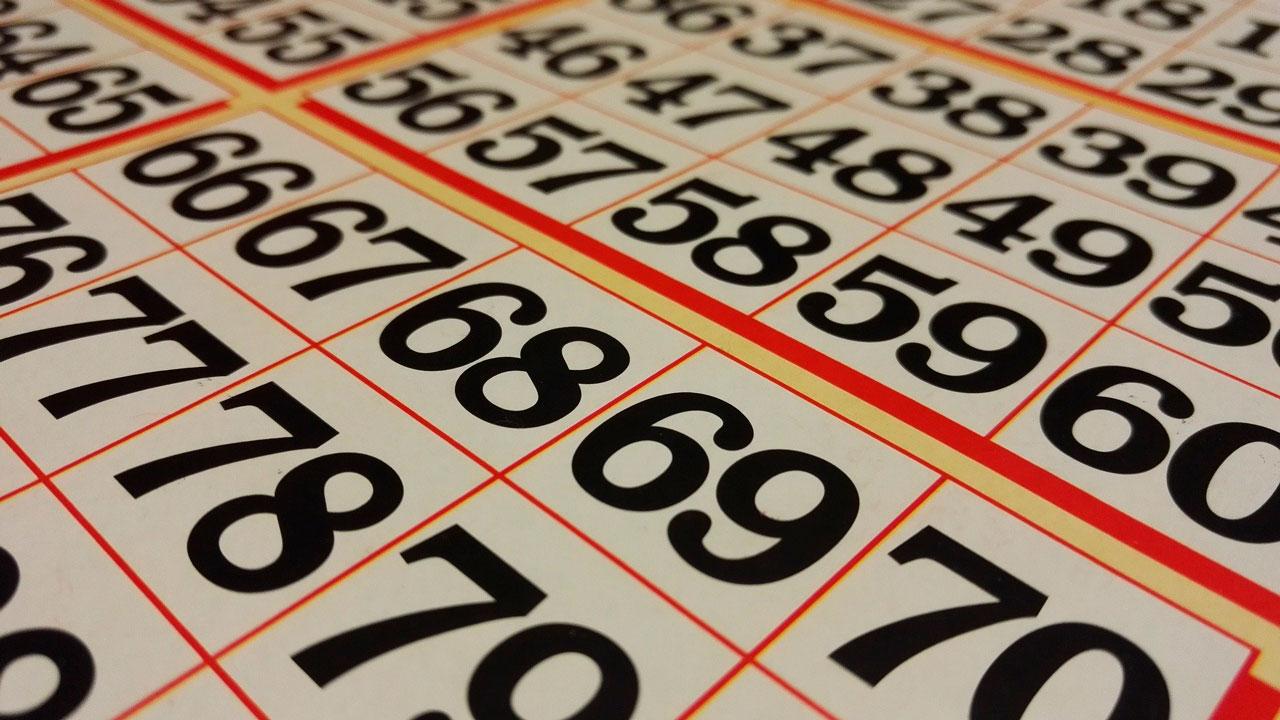 Жители Челябинской области выиграли в лотереи 400 млн рублей