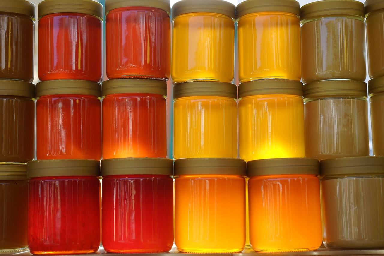 Медовый Спас 2021: 10 удивительных фактов о мёде, который может замедлить старение