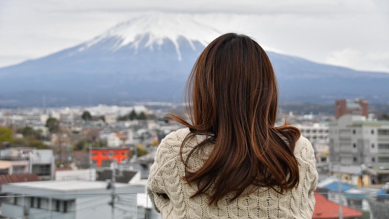 Как выйти из зоны комфорта: 6 плохих привычек, которые мешают жить счастливо