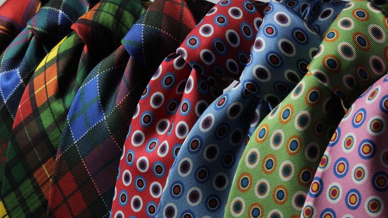 Стиль, цвет и ткани: как распознать характер и мысли человека по одежде