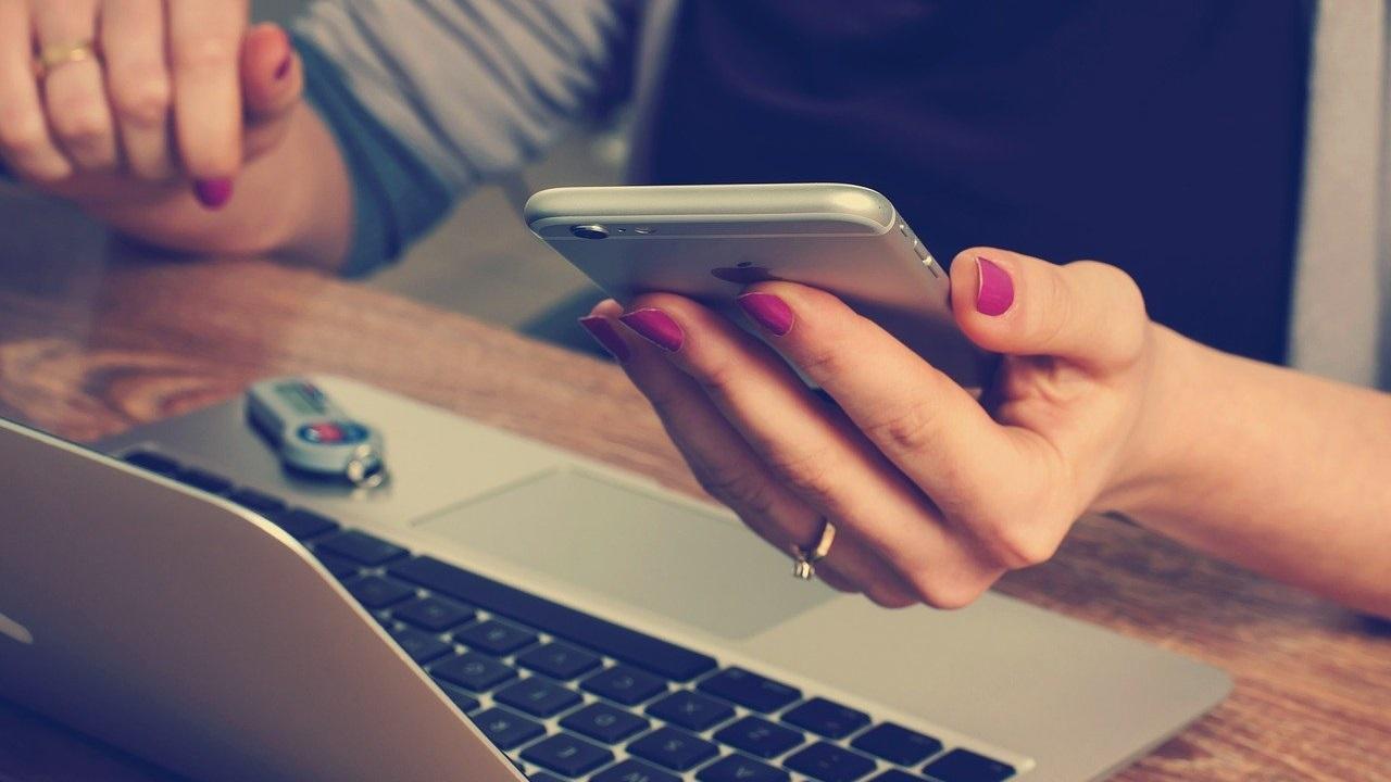 Курс разработки мобильных приложений запустили в Челябинске