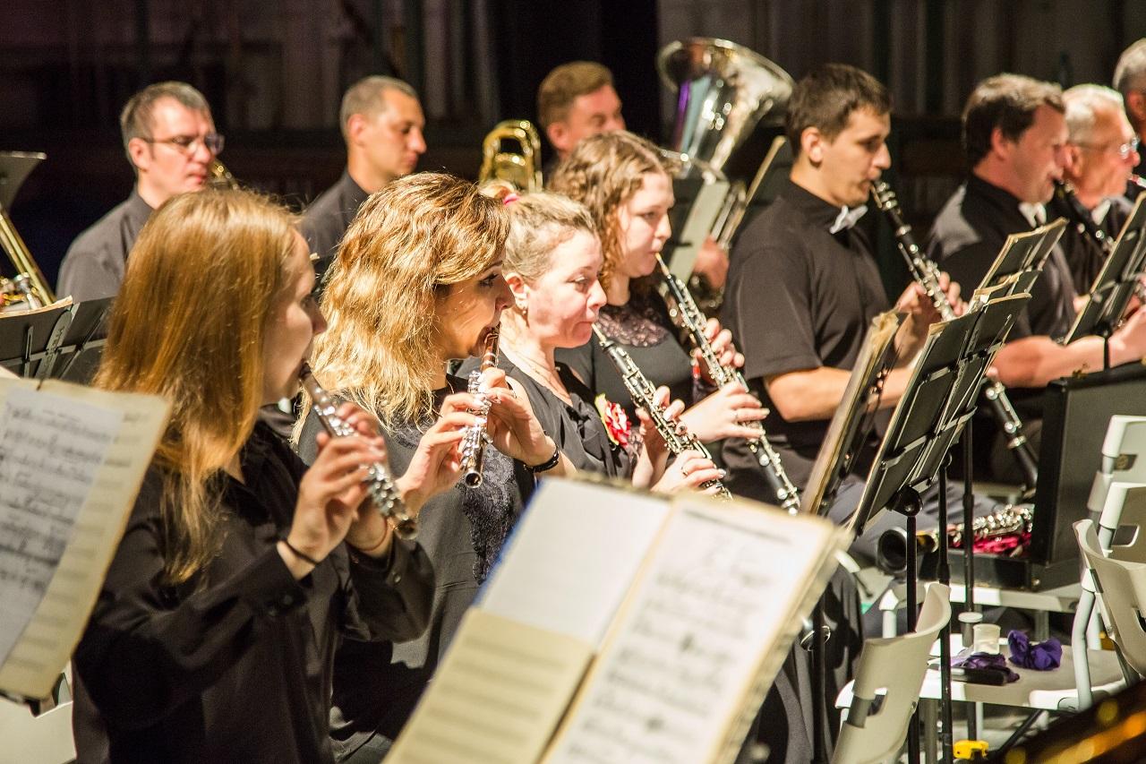 Музыкальные метаморфозы: в оперном театре Челябинска теперь новые звук и акустика