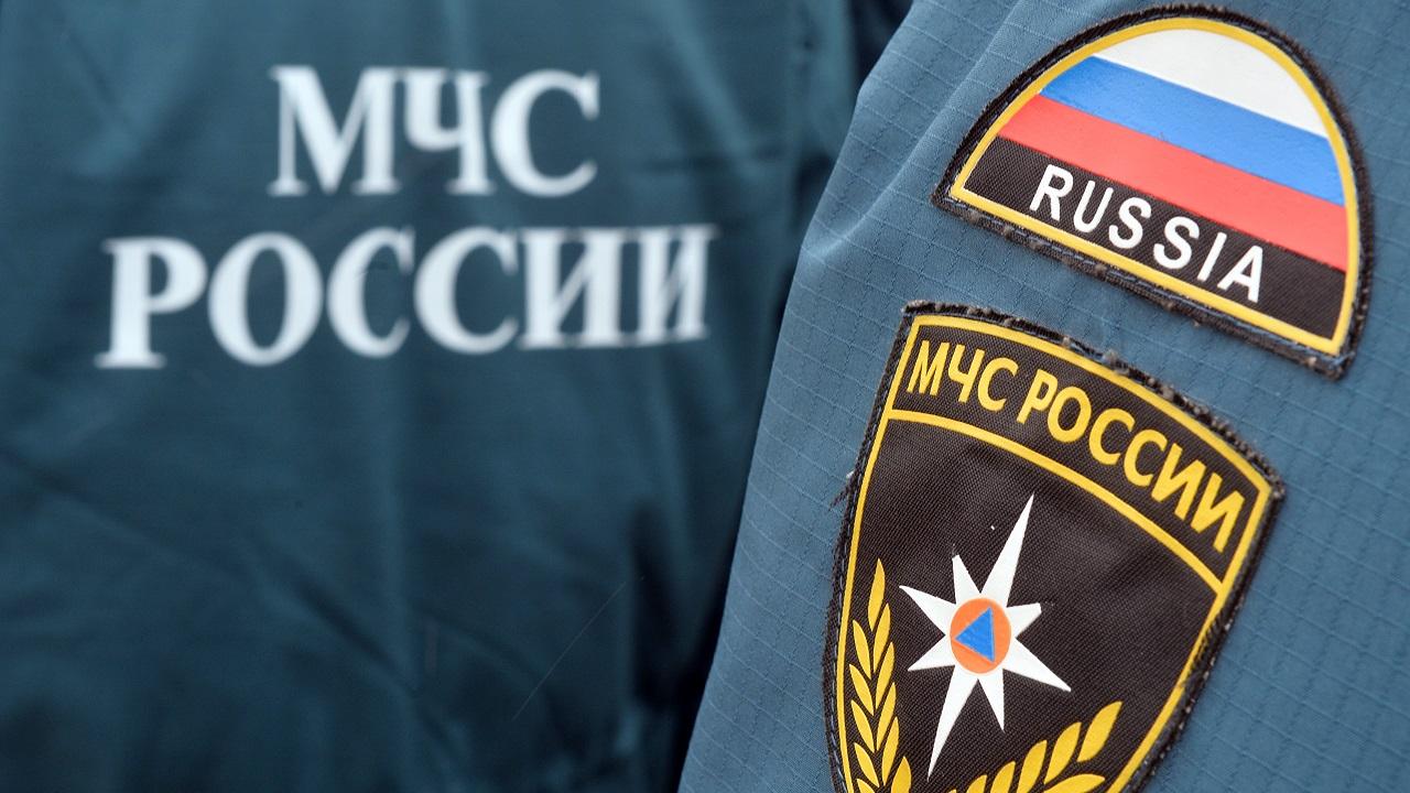 Запертого на балконе 2-летнего ребенка спасли в Челябинской области