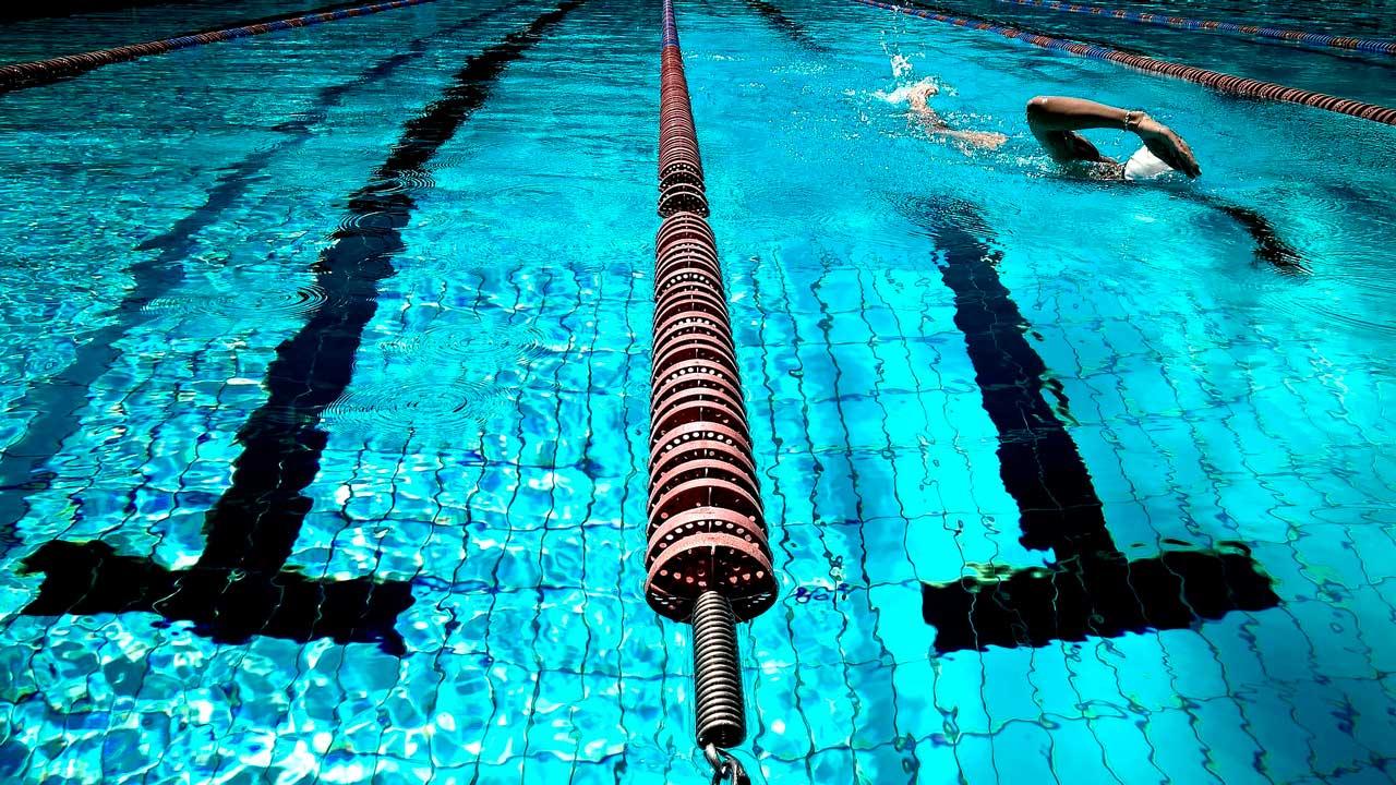 Челябинская пловчиха Валерия Шабалина выиграла третье золото Паралимпиады