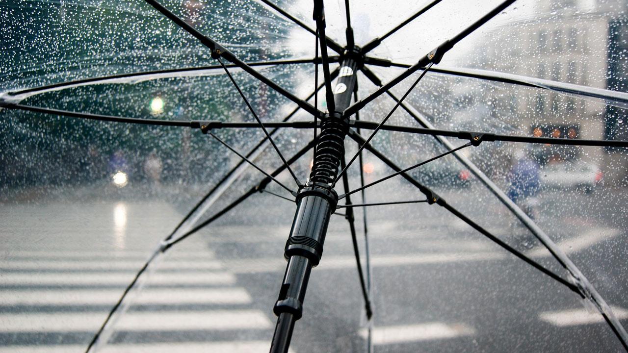 Погода в Челябинске: о туманах и дождях предупреждают синоптики
