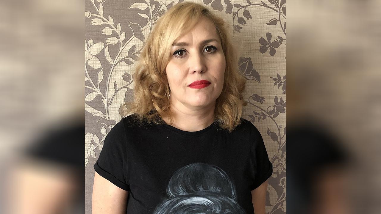 Прочесывают лес и дворы: в Челябинске 4 сутки ищут 41-летнюю Викторию
