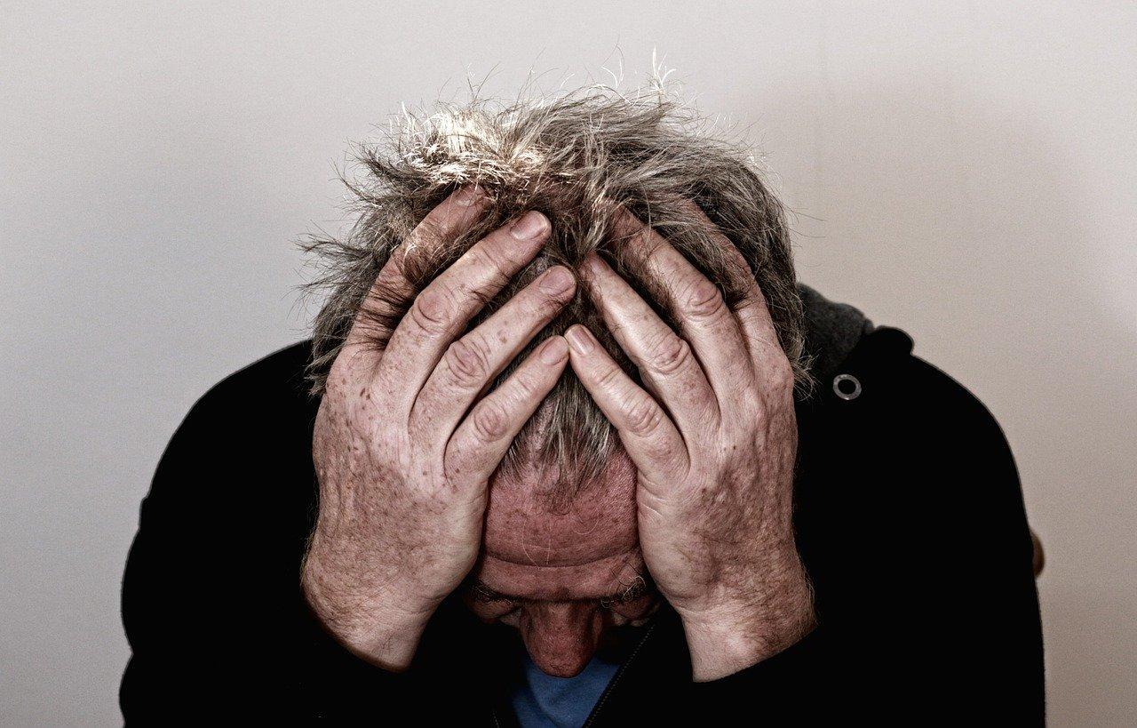 Психосоматика тела: о чем расскажут насморк, кашель и боли