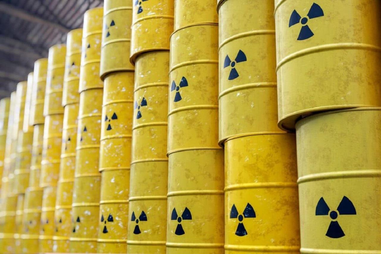 По современным стандартам: эксперты обсудили хранение радиоактивных отходов на Южном Урале