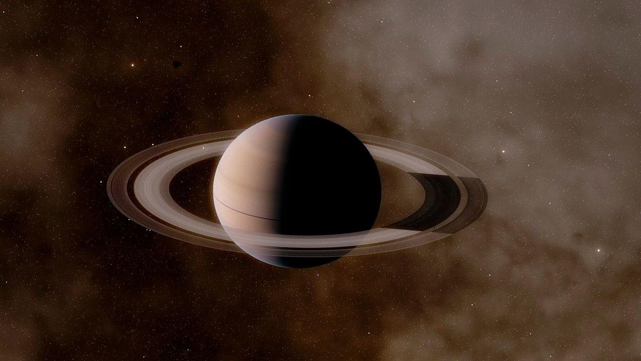 Ретроградный Сатурн 2021: кому повезет и что лучше не делать осенью