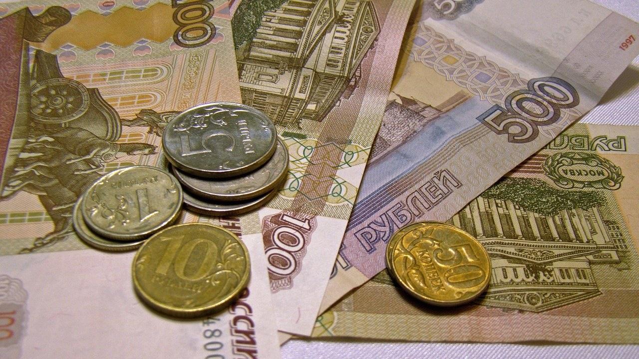 Ниже, чем у соседей: в Челябинской области назвали стоимость минимального продуктового набора