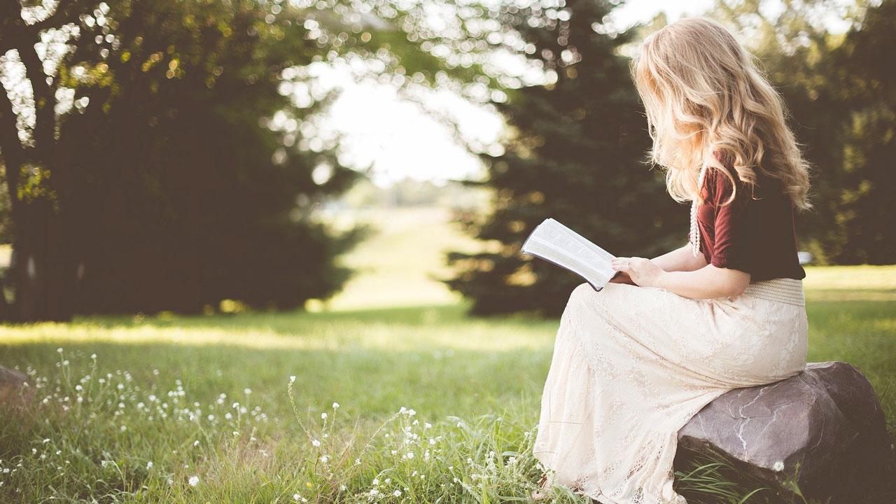 Сказки для взрослых: как распознать в себе Золушку, Русалочку и Снежную королеву