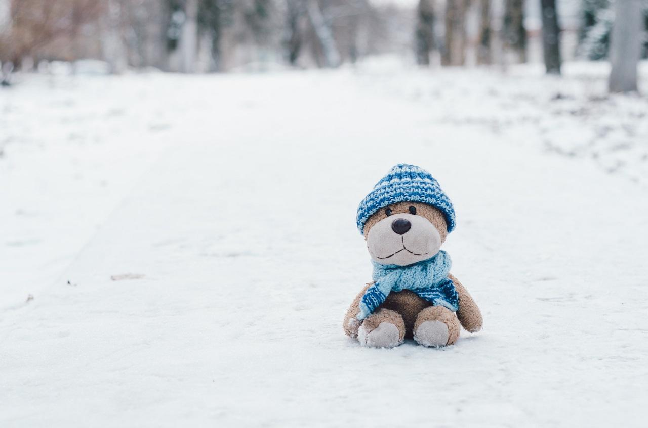 Погода в Челябинске: синоптики рассказали о снеге и других рекордах сентября