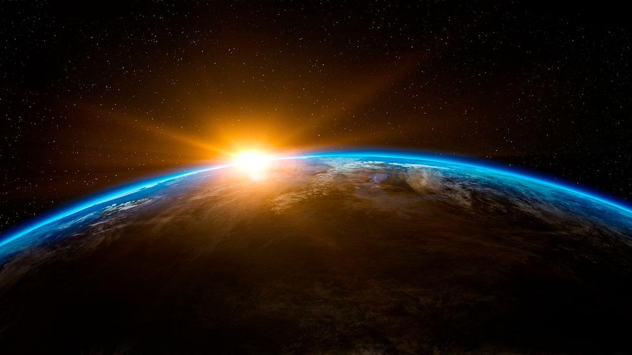 Магнитная буря обрушится на Землю: впереди 3 неспокойных дня