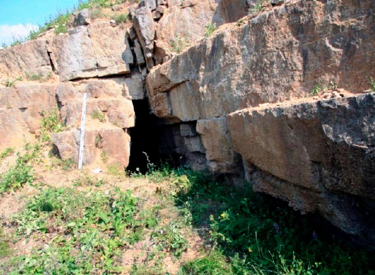 Жилье, святилище, могила: какие тайны скрывают пещеры Челябинской области
