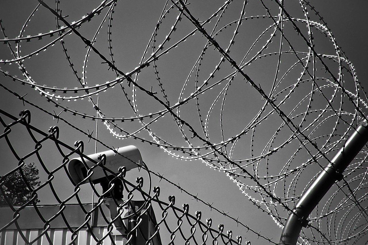 В Челябинской области осудили мужчину, который предлагал тяжелые наркотики детям