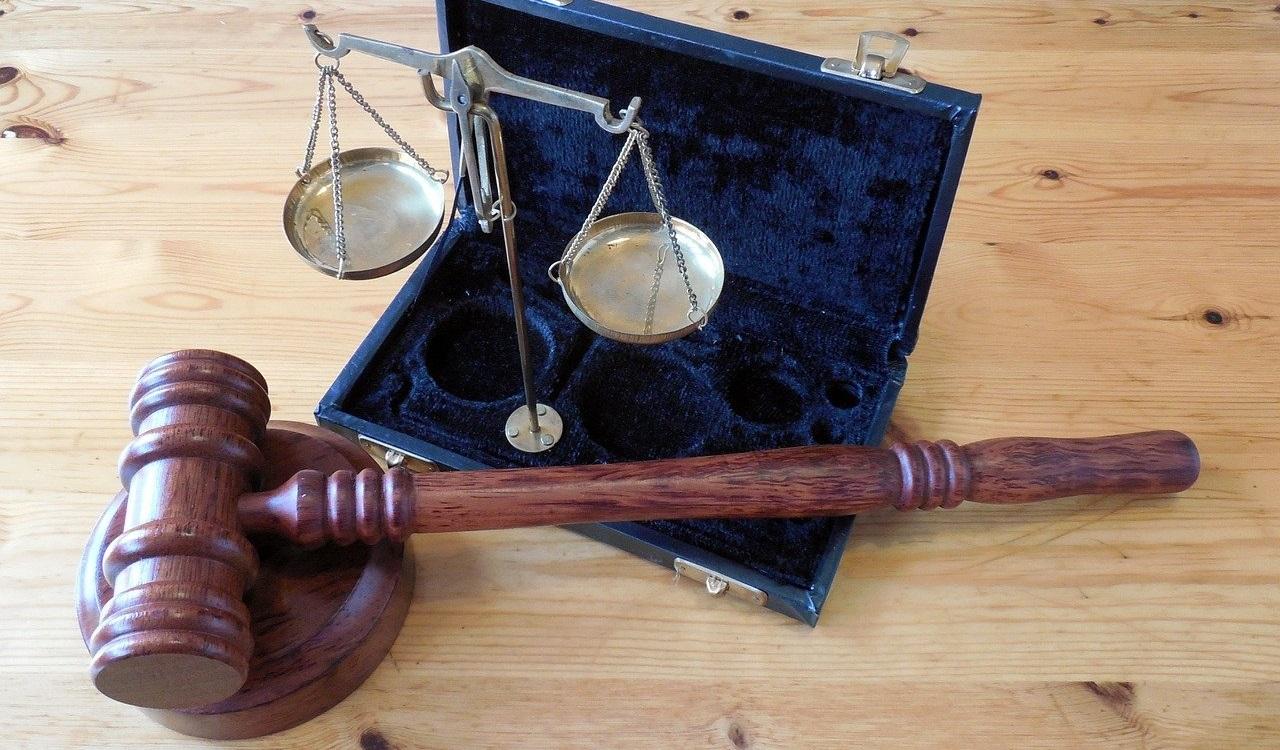 Суд продлил меру пресечения для главы отделения ПФР в Челябинской области