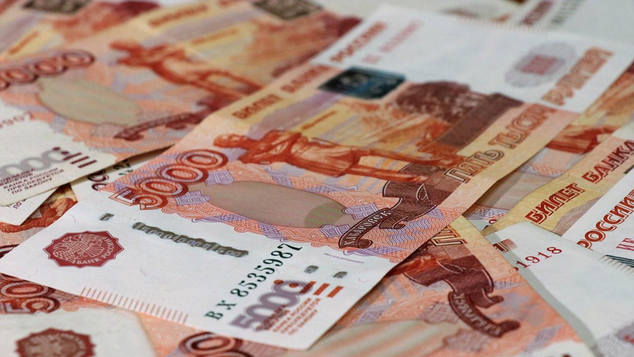 Купили в интернете: фальшивые 5-тысячные купюры пытались сбыть на Южном Урале