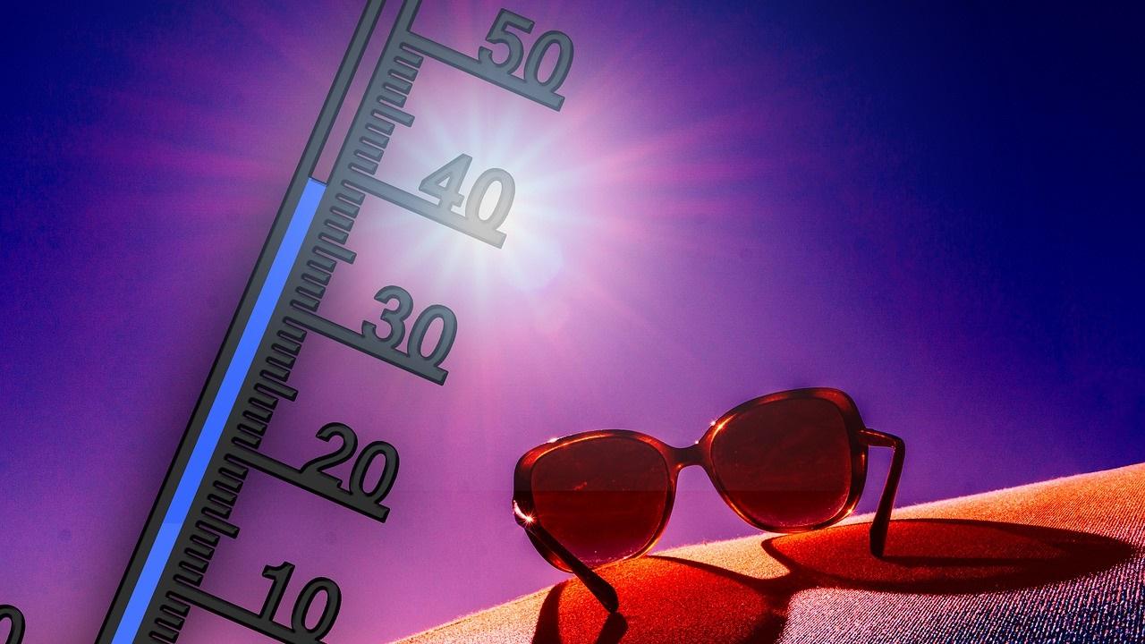 Резкий перепад: когда в Челябинскую область придёт похолодание