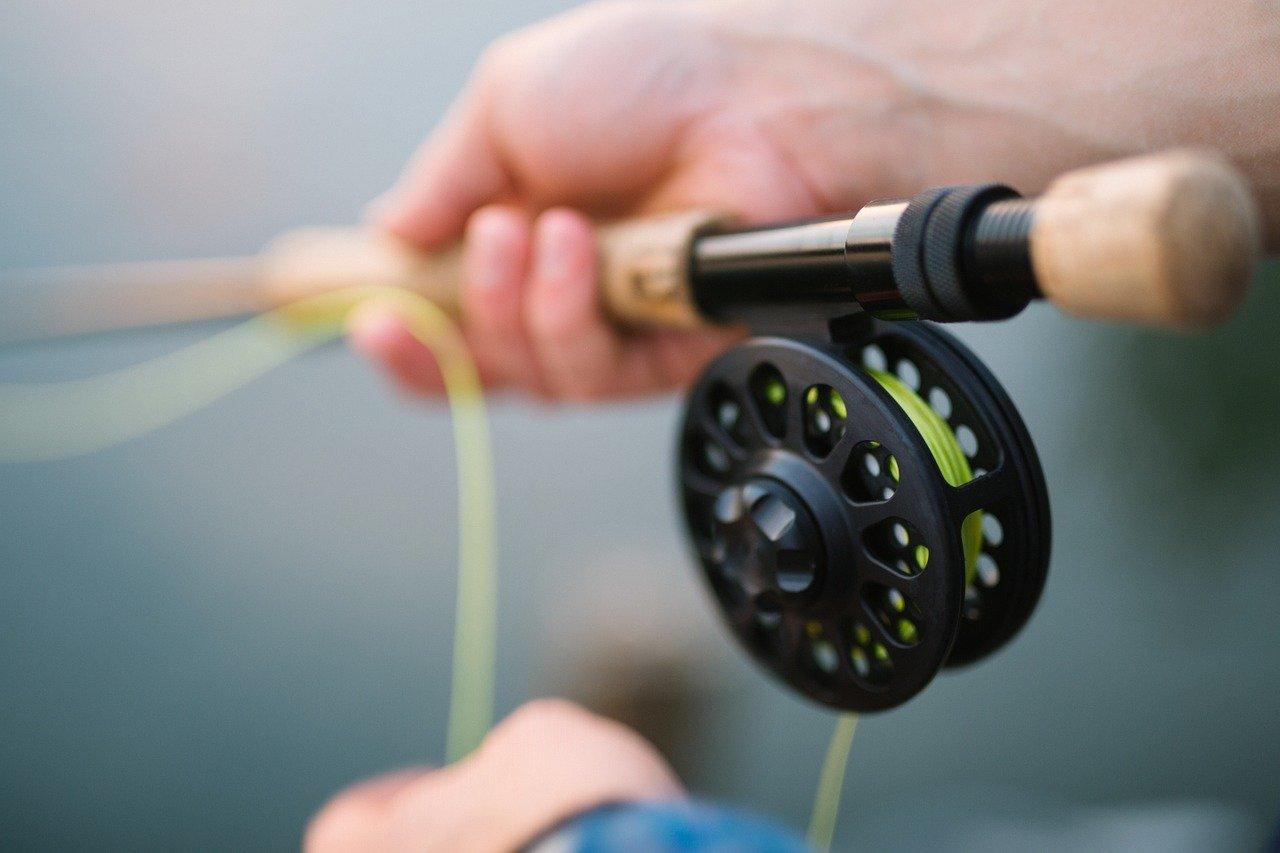 В Челябинской области рыбаки нашли в озере тело мужчины