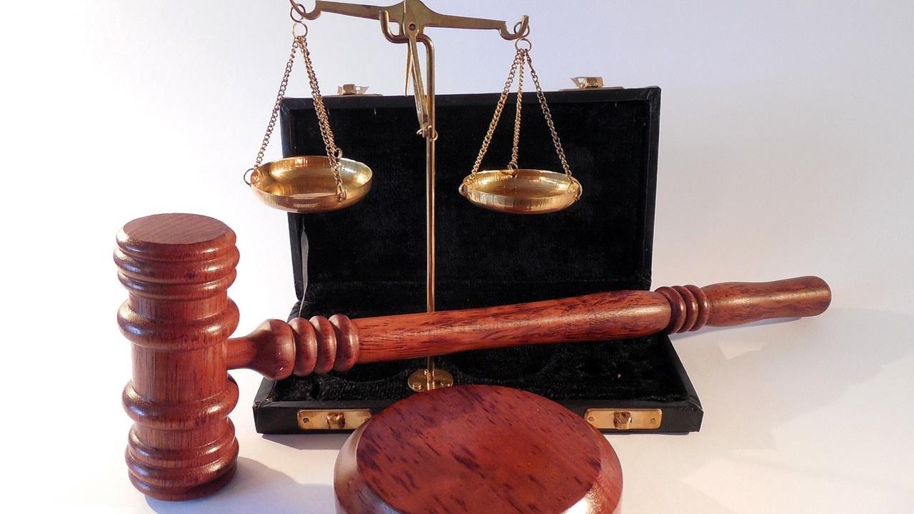 В Челябинске двое жителей отправятся в тюрьму на 15 лет за групповое убийство