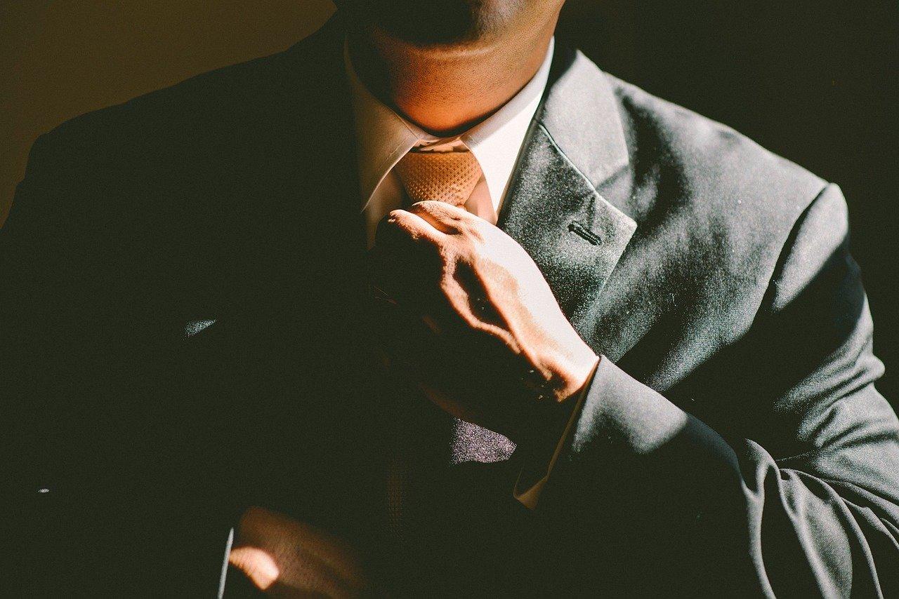 Психологи назвали 6 признаков людей, которые точно добьются успеха