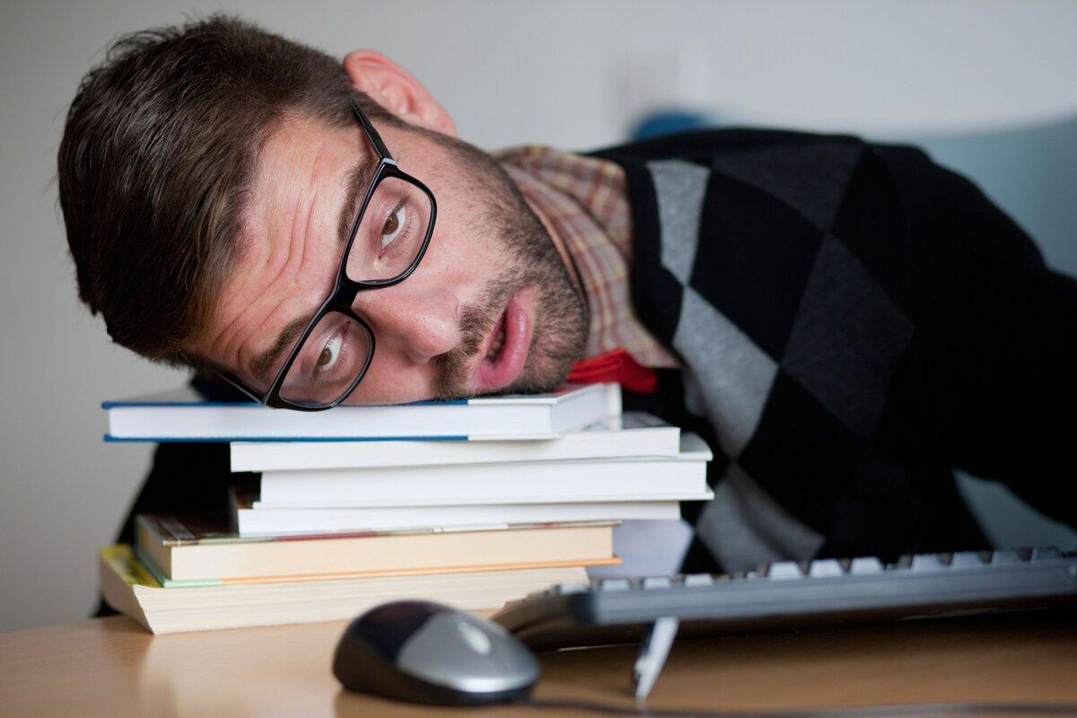 Повысить работоспособность поможет эффект Зейгарник: правило 15 минут